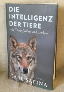die_intelligenz_der_tiere
